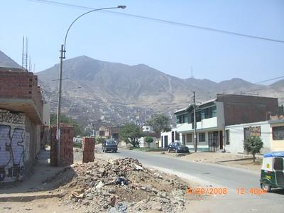 April 2008 (82)