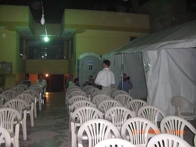 April 2008 (53)
