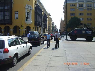 april 2008 (302)_std