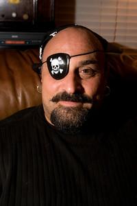Pirate Days 2008