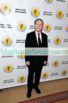 NEW YORK-NOVEMBER 24:  Comedian Darrell Hammond attends 2008 Randall's Island Sports Foundation Champion's for Children's Gala at The Plaza Hotel, New York, NY on Monday, November 24, 2008  (Photo Credit: Gregory Partanio/ManhattanSociety.com)