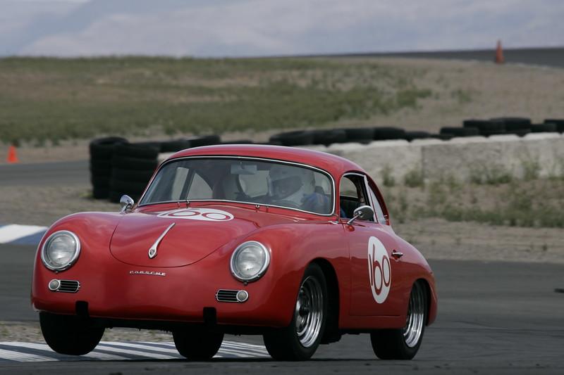 2008 Reno Historic Races - Porsche Race 025