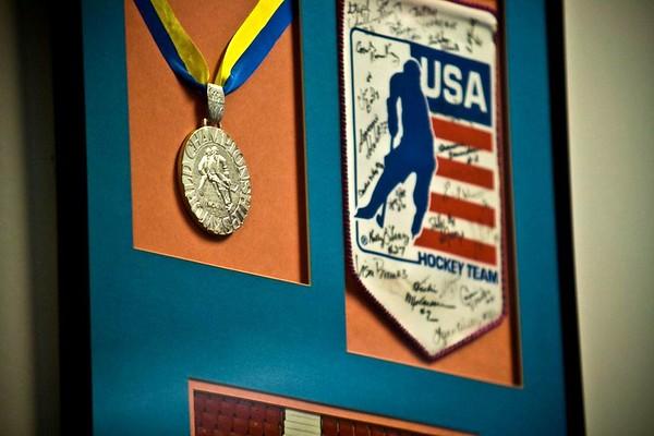 2008 USOC Officials Training Camp