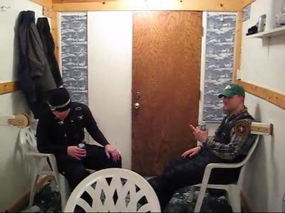 2008 Videos