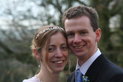 20080112 - Wedding