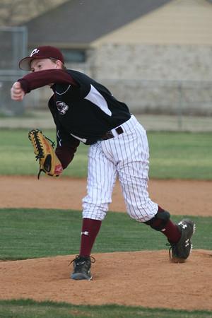 20080226 Consol Baseball