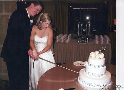 2008_03_08_Wedding