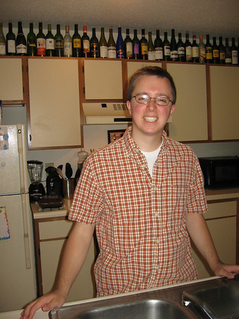 2008_0531_Cookout