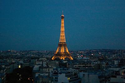 20080629 - Paris