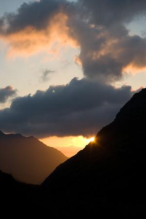 20080727 - Snowdonia