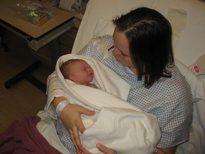 2008_0808_Baby Evan