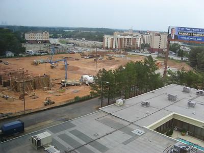 2008_08_12