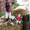 Sewer-145