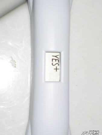 2008_10_09