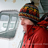 Orcas_2008.12_-002