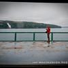 Orcas_2008.12_-005