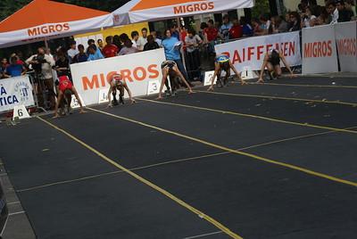 20.09.2008 - Migros-Spring CH-Final