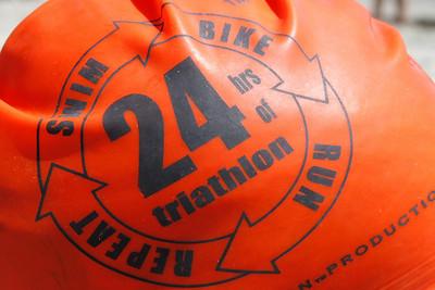 08 24 Hours of Triathlon