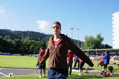 24.08.2008 - St. Gallen Kantonalfinal Erdgas-Cup