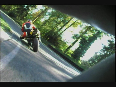 2Fast Track Day - September 12 - Onboard Video