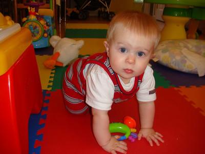 2008 08 (8 - 9 months)