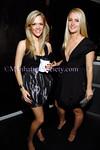 Mariel and Lauren Armstrong