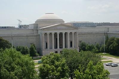 AJPA 2008- Washington D.C