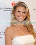 Christie Brinkley  American Heart Associations 12th Annual Heart of the Hamptons Gala. June 21, 2008.  Photos: ManhattanSociety.com By Gregory Partanio ©2008