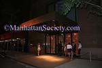 New York - September 22: Atmosphere at The Asia Society's new exhibition 'Art and China's Revolution' at The Asia Society on Monday, September 22, 2008 in New York, NY.  (Photo: ©ManhattanSociety.com by Steve Mack).
