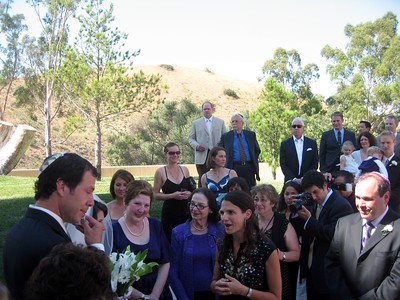 Rabbi Brous explains the ketubah