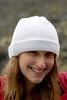 Tracy Borland