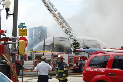 C T  Atlantic City 5-27-08 - 2