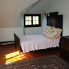 Jamestown Sunday 8-24-08<br /> <br /> Upstairs bedroom. Kara used this one.