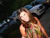aug_23_2008_179