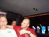aug_23_2008_068