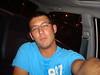 aug_7_2008_039