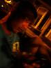 aug_7_2008_043