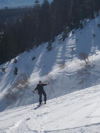 BC-Mt-Tallack