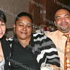 Greater Hudson Valley Family Health Center in Newburgh's second Baile Latino, held on May 17, 2008.