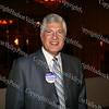 Candidate for Orange County Surrogate Judge Robert Onofry at the Black and Hispanic Coalition's 13th Annual Fund Raiser and Dinner Dance at Anthony's Pier 9 on October 31, 2008.
