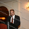 Peter Gonzalez welcomes everyone to the Black and Hispanic Coalition's 13th Annual Fund Raiser and Dinner Dance at Anthony's Pier 9 on October 31, 2008.