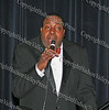 """Music entertainment by """"A Little Bit of This A Little Bit of That"""" at the 10th Annual Tuskegee Airmen Tuition Assistance Dinner, held on February 2, 2008, at Anthony's Pier 9 in New Windsor, New York."""