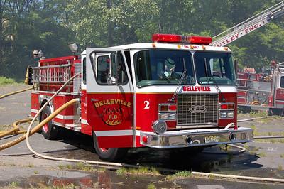 Belleville 5-25-08 009
