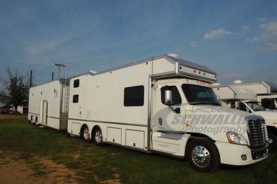 LOLMDS Truck & Trailer