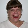 Linda Walton, Secretary