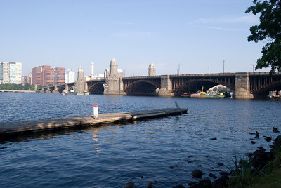 boston-29