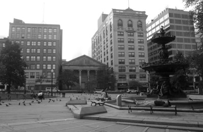 boston-18