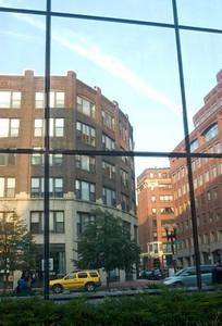 boston-11