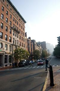boston-25