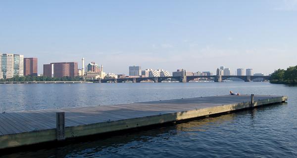 boston-30